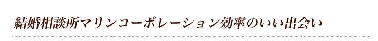 shisutemu-wp01