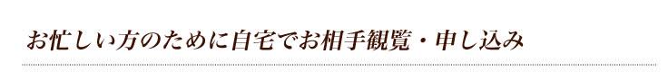 shisutemu-wp02