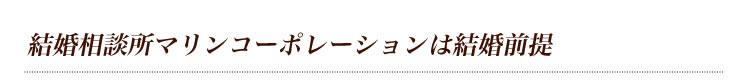 shisutemu-wp07